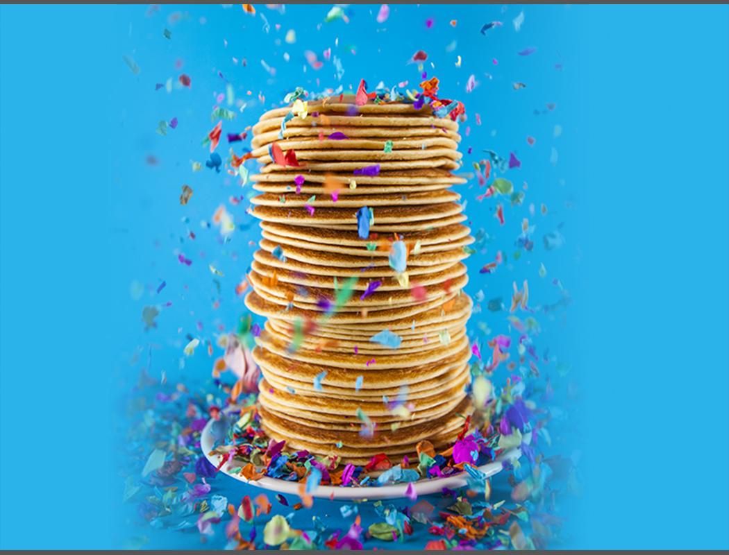 bild2_pancake