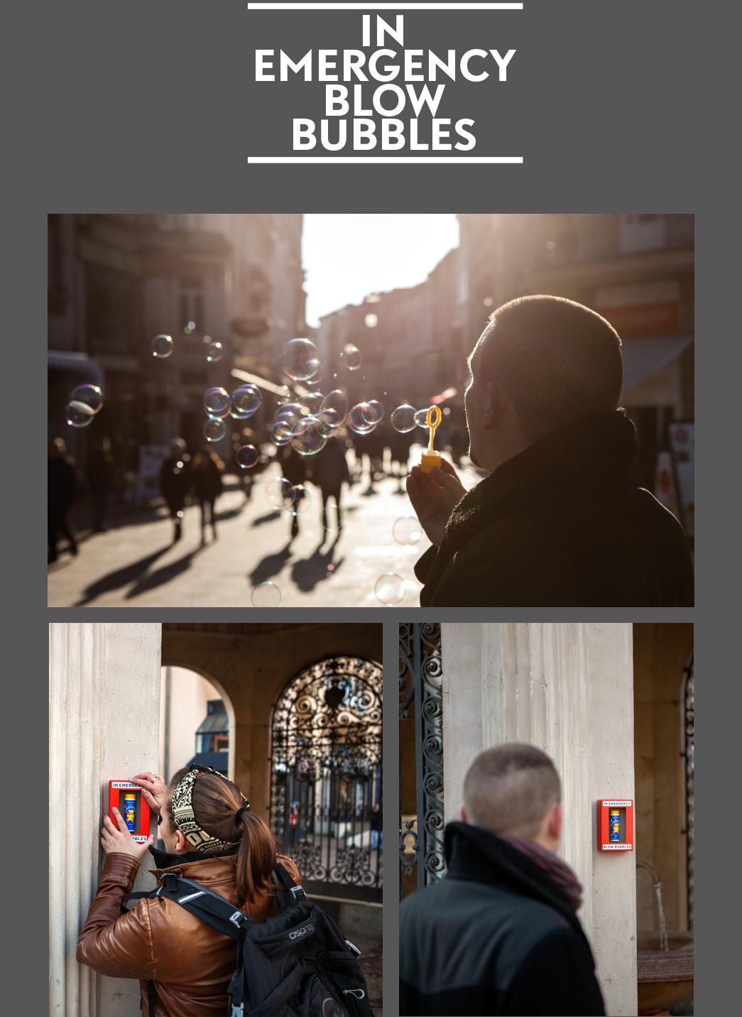 nr1_bubbles