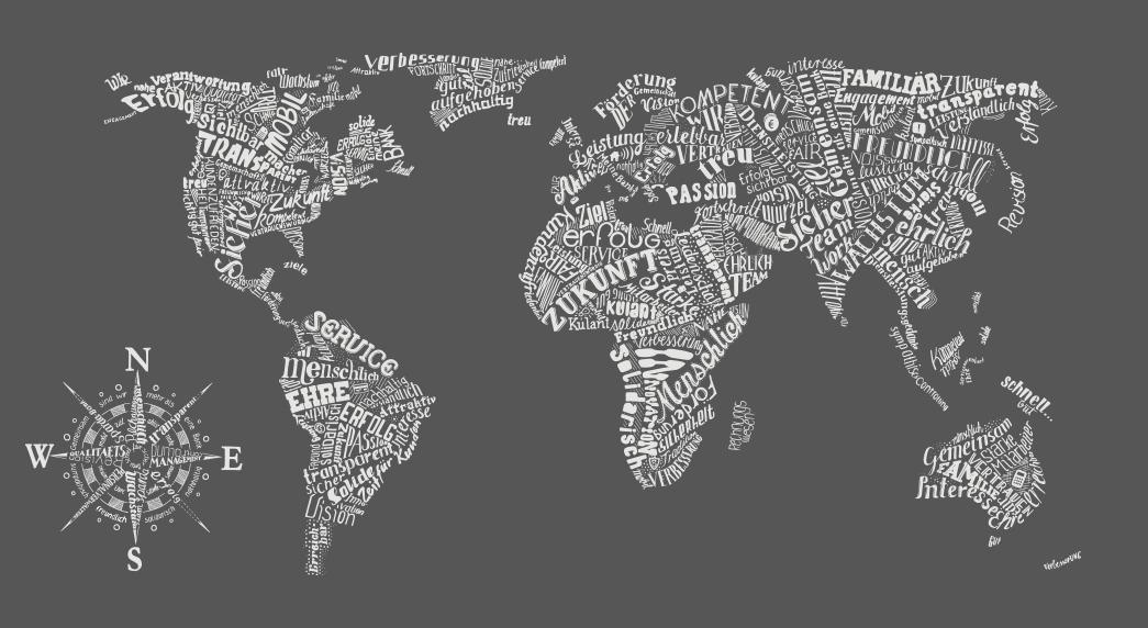 nr1_karte-komplett