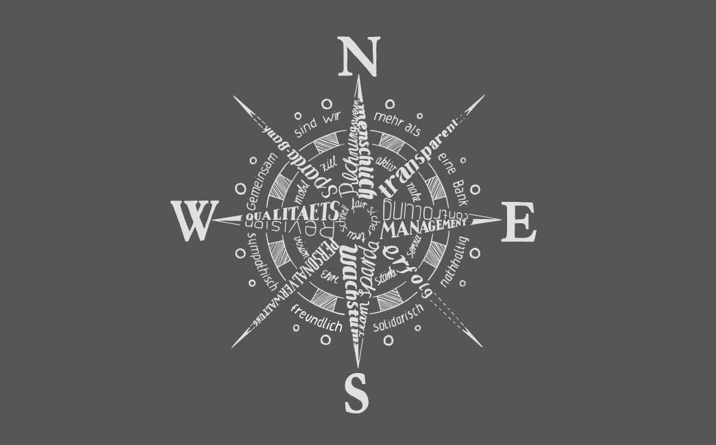nr2_windrose